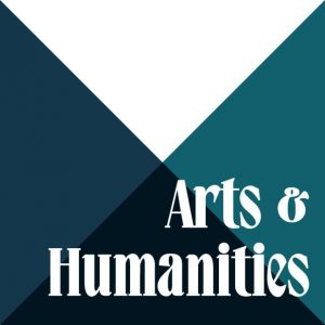 Miami Arts & Humanities Council