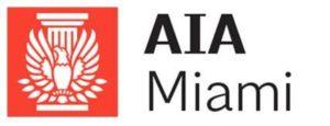 AIA / R C Sales Ad Specialties