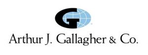 Gallagher Bomford Couch