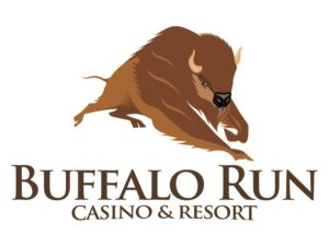 Buffalo Run Casino