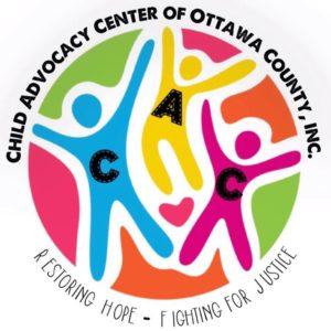 Child Advocacy Center of Ottawa Co., Inc