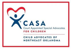 Child Advocates of Northeast Oklahoma