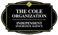 The Cole Organization