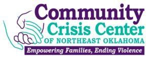 Community Crisis Center