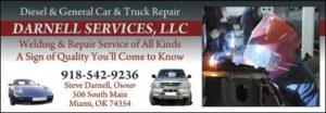 Darnell Services