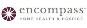 Encompass Home Health