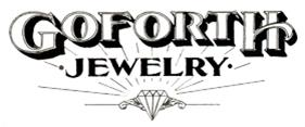 Goforth Jewelry