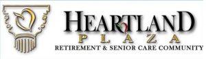 Heartland Plaza