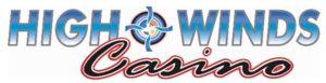 High Winds Casino
