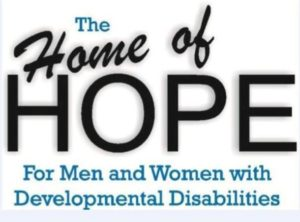 Home of Hope, Inc.