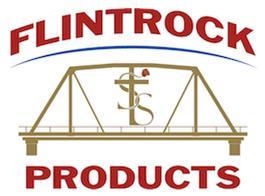 Flintrock Products