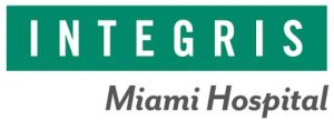 Integris Miami Hospital – Gift Gallery