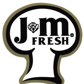 J-M Foods