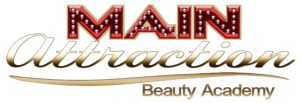 Main Attraction Beauty Academy