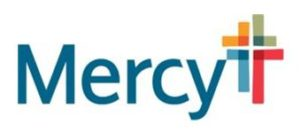 Mercy Clinic Women's Health and Family Medicine-Miami, OK