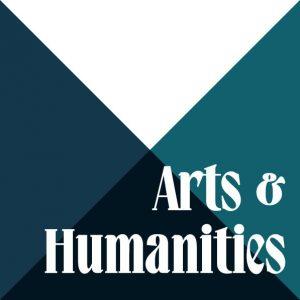 Miami Arts & Humanities Council