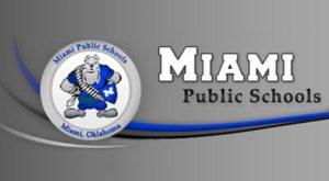 Miami Public Schools