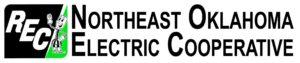 Northeast Oklahoma Electric Cooperative