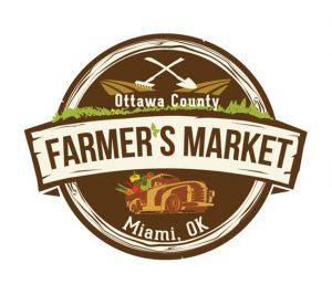 Ottawa County Farmer's Market Association