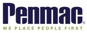 Penmac Personnel Services