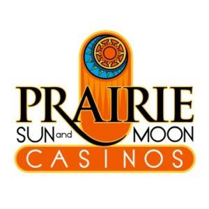 Prairie Moon Casino