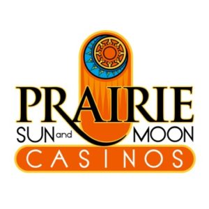 Prairie Sun Casino