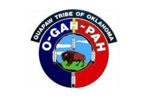Quapaw Tribe of Quapaw