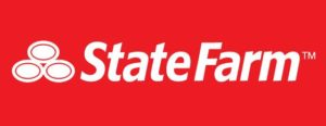 State Farm – Jim Rexwinkle Agency