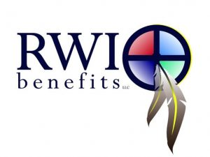RWI Benefits, LLC