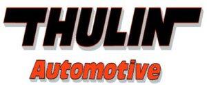 Thulin Automotive