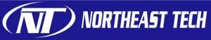 Northeast Tech – Afton