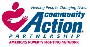 Northeast Oklahoma Community Action Agency, Inc.