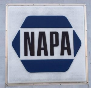 Katner-Mills Motor Supply/NAPA Auto Parts