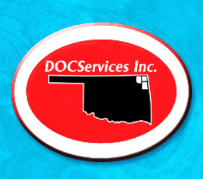 DOCServices, Inc.